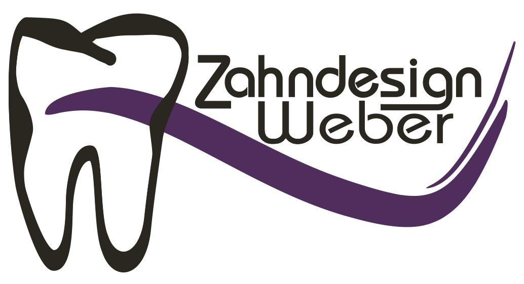Zahndesign Weber GmbH